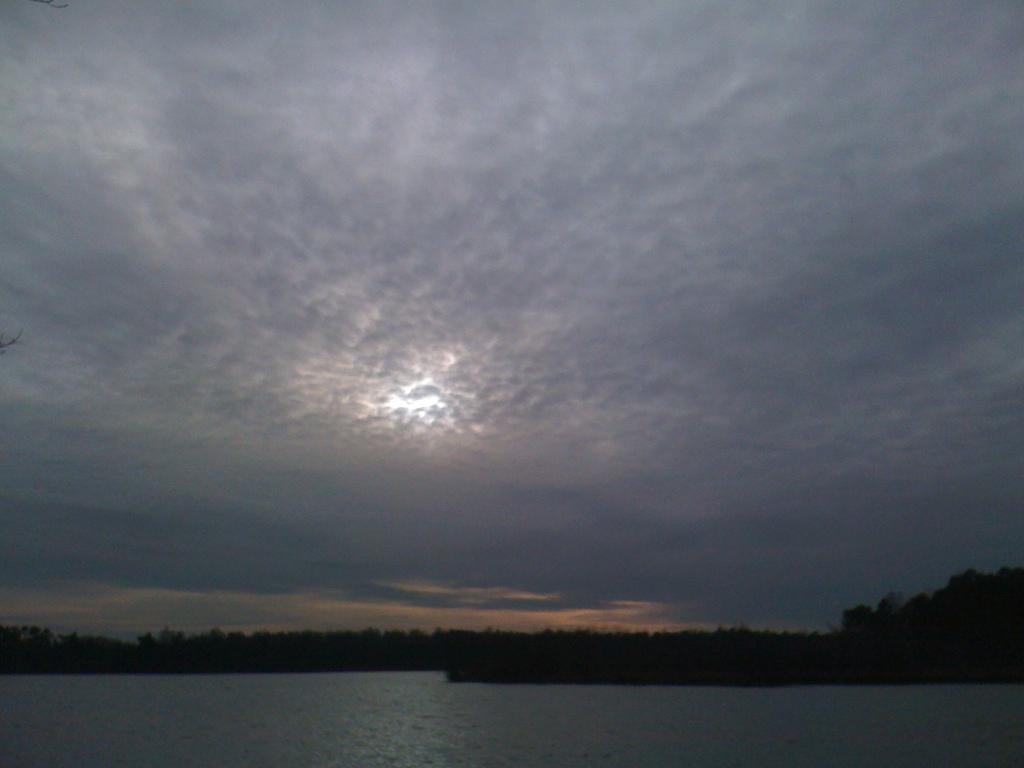 20111212-130212.jpg